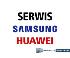 Naprawa Huawei Y6 Y7 2019 Huawei Y7 Y6 Prime 2019 wymiana szybki
