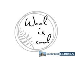 Wooliscool.com.pl - włóczka, druty, rękodzieło i szydełka