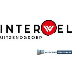 Operator prasy krawedziowej CNC Holandia